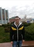 Aleksey, 21  , Rogovskaya