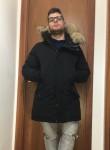 Carlo , 20  , Mattinata
