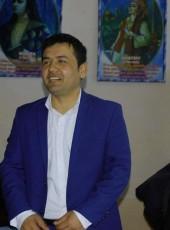 Kudrat, 35, Uzbekistan, Tashkent