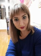 Gostya, 38, Russia, Samara