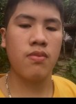 Kenzy, 27, Hanoi