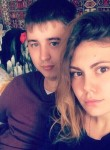 Alina, 21  , Semenovskoye