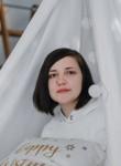 Evgeniya, 29, Samara