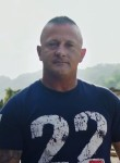 John David, 55  , Tampa