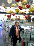 Marusya, 65  , Abakan