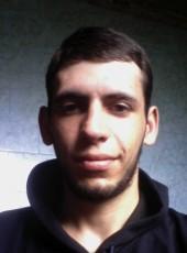 Oleg, 24, Ukraine, Kryvyi Rih
