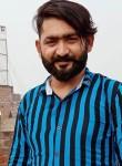 Mian Arshad Yaqo, 28, Bahawalpur