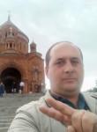 Sam, 18  , Tbilisi