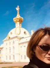 Veronika, 40, Russia, Omsk