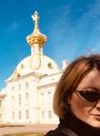 Veronika, 40  , Omsk