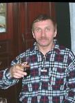 Igor, 59  , Cahul