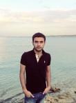Narek, 23  , Byureghavan