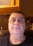 Tom Love, 65  , Cocoa