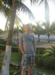Aleksey, 31  , Kortkeros