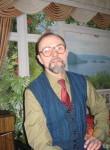 mikhail, 73  , Saint Petersburg