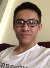 Lio, 18, Vietnam, Hanoi
