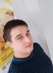 Sergey, 27  , Izobilnyy