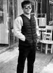 Aybek, 23  , Ansan-si