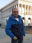 Chitayvyshe, 42  , Kharkiv