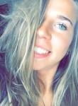 Anastasia, 19, Albenga