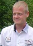 Aleksey, 32  , Riga