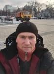 Вован, 41  , Kiev