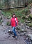 Виктория, 52 года, Лубни
