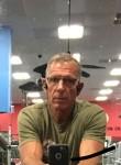 Bob Ski, 58, Myrtle Beach