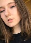 Tori, 19, Samara