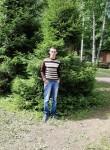 Ruslan, 26, Yaroslavl
