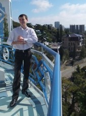 Vladimir, 36, Ukraine, Mukacheve
