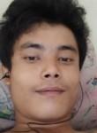 Myo Thein Tun, 22  , Lumut