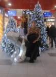 Marina, 57, Naro-Fominsk