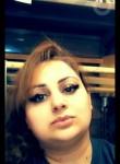 Ruslana, 37, Moscow