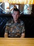 Николай, 39 лет, Опалиха