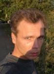 Sashs, 42  , Magnitogorsk