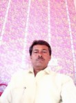 Shashikant, 39  , Karmala