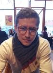 Alexandr, 28  , Rueil-Malmaison