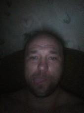 Evgeniy, 34, Russia, Norilsk