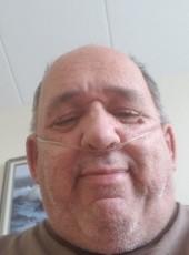 Gary, 55, United States of America, Holyoke