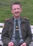 ANDREY, 48  , Saint Petersburg
