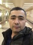 Damir, 37  , Mytishchi