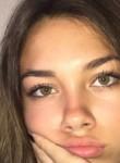 ayannalz, 19  , Le Bouscat