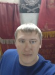 Aleksandr, 36  , Hunedoara
