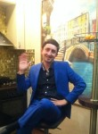 Roman, 34  , Sokhumi