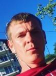 Vyacheslav, 34  , Szklarska Poreba