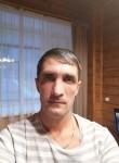 Sergey, 41  , Krasnoyarsk