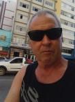 Luiz, 58  , Pouso Alegre