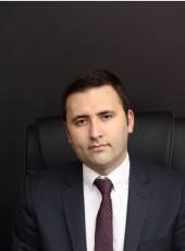 advokat, 33, Ukraine, Kiev