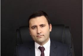advokat, 34 - Just Me